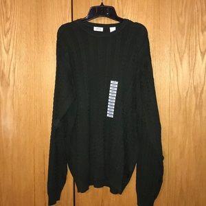 💥NWOT💥 Men's Izod Sweater